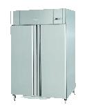 Armario refrigeración gastronorm pastelería 600x400