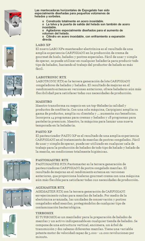 mantecadoras2