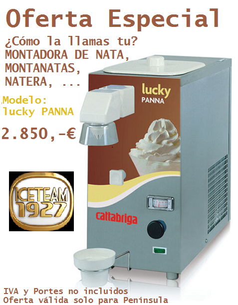 cattabriga_lucky_panna